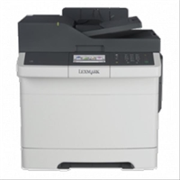Lexmark Xc2130+ 3Y Wty Parts Only Outlet